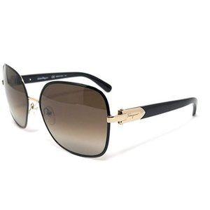 SALVATORE FERRAGAMO SF-150S-733-59  Sunglasses